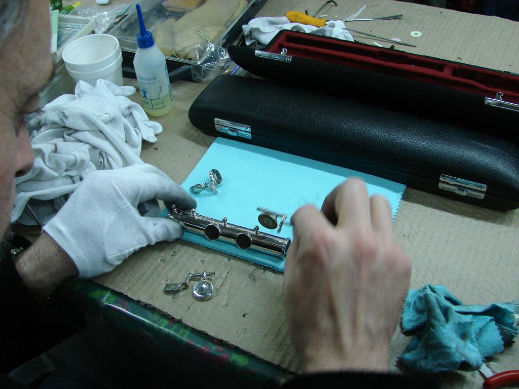 1er Seminario Técnico Nacional YAMAHA 10-11-12 de Septiembre 2008 FOTO 06